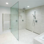 clearwater renovation