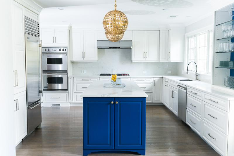 Kitchen Remodeling Professionals in Clearwater