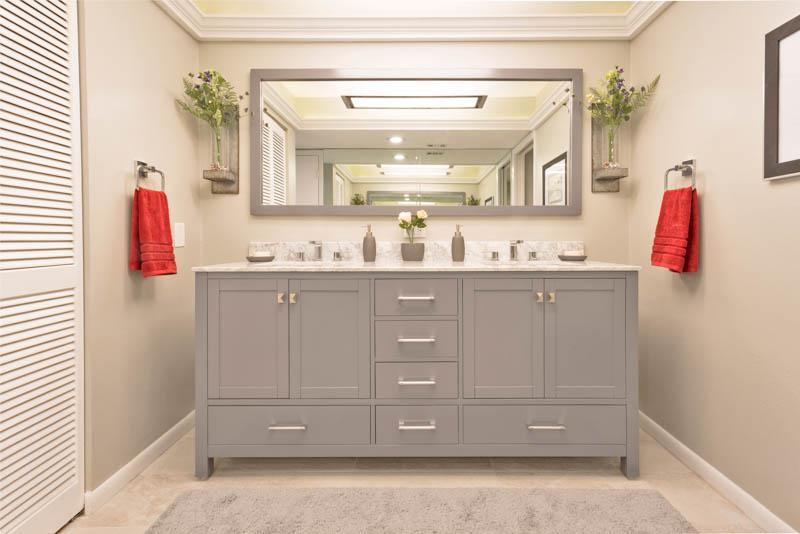 Safety Harbor Remodeling Company | Expert Renovations ...
