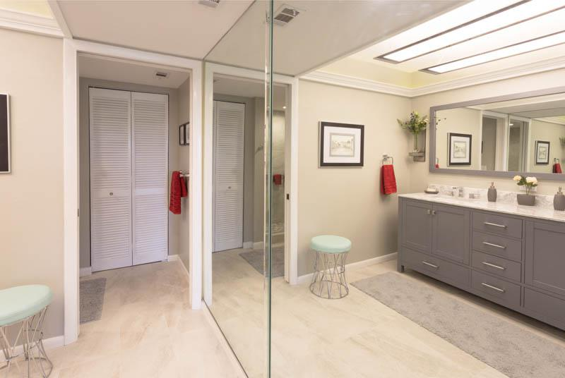 Clearwater Bathroom Remodeling Chi Contractors