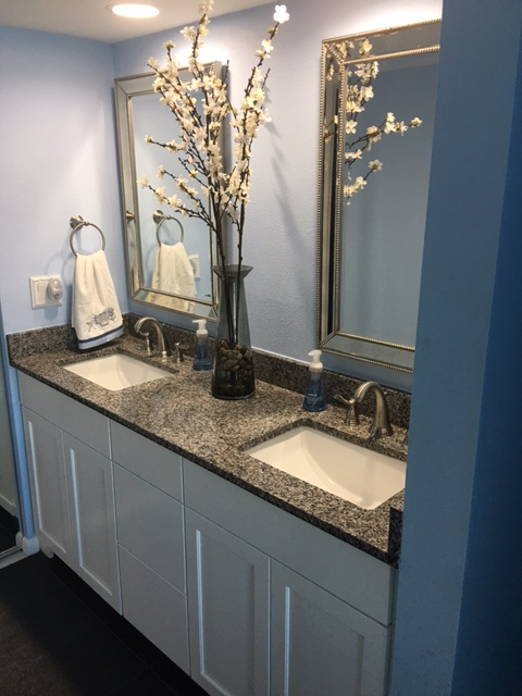 Bathroom Remodeling In Clearwater Fl Chi Contractors