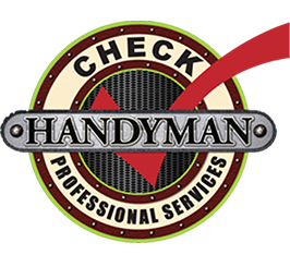 Clearwater's Handyman