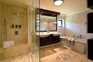 Palm Harbor's Kitchen & Bathroom Remodeling Professionals