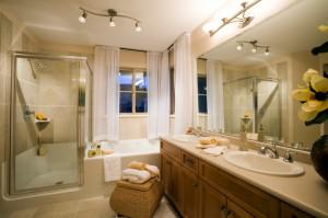 The Premier Bathroom & Kitchen Remodeling Experts in Sand Key, FL