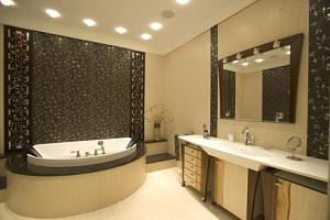 What To Consider When Remodeling Old Bathrooms